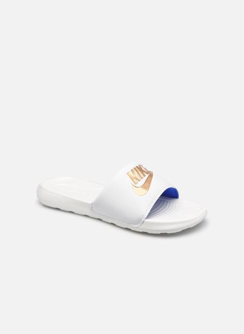 Sandalen Herren Nike Victori One Slide