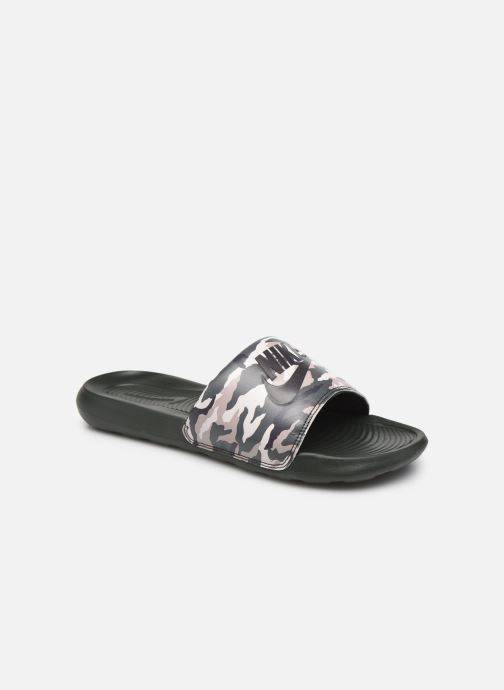 Sandalen Heren Nike Victori One Slide Print