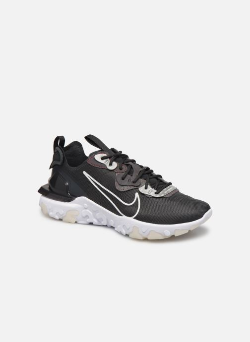 Baskets Homme Nike React Vision 3M