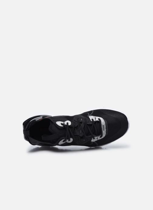 Sneakers Nike Nike React Vision 3M Zwart links