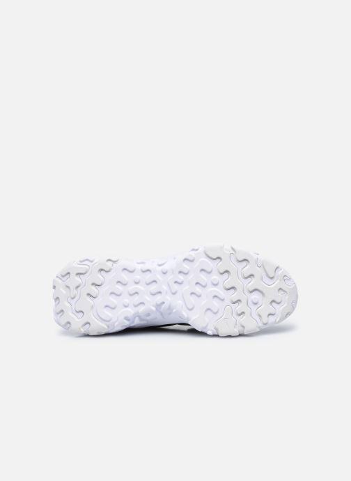 Sneakers Nike Nike React Vision 3M Zwart boven