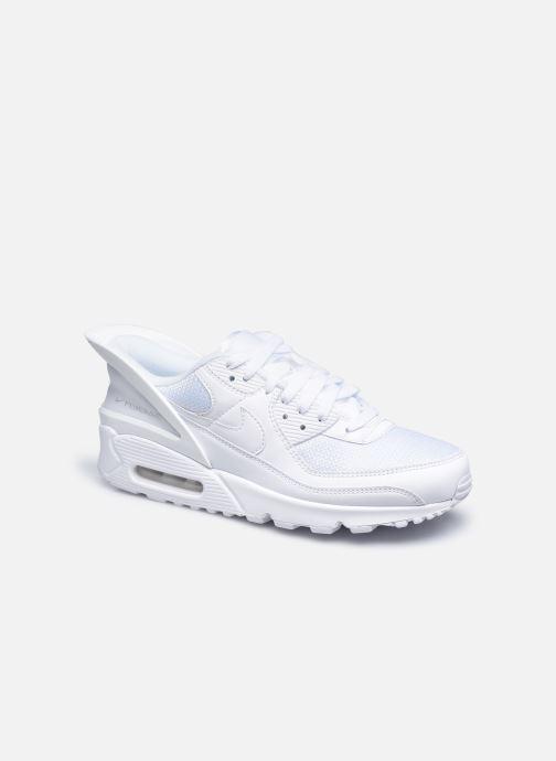 Sneaker Herren Air Max 90 Flyease