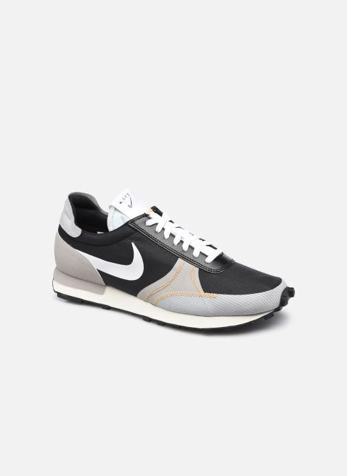 Baskets Nike Nike Dbreak-Type Se Noir vue détail/paire