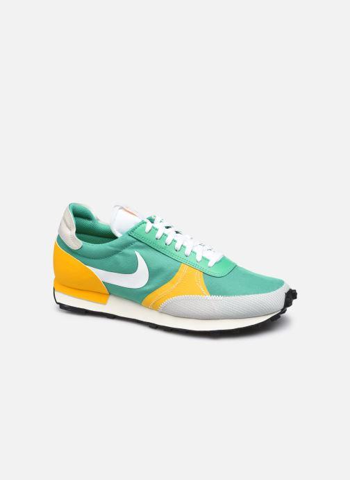 Deportivas Nike Nike Dbreak-Type Se Verde vista de detalle / par