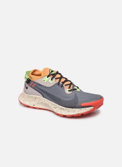Zapatillas de deporte Hombre Nike Pegasus Trail 2 Gtx