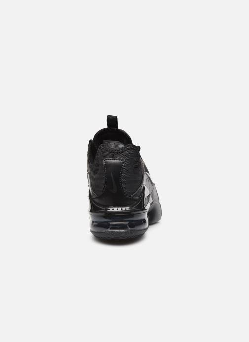 Baskets Nike Nike Air Max Infinity 2 Noir vue droite
