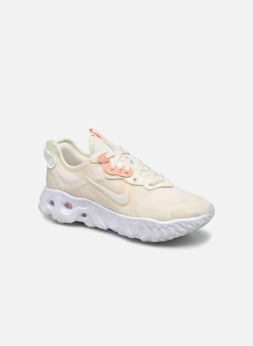 Sneakers Dames W Nike React Art3Mis