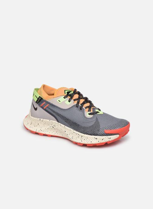 Zapatillas de deporte Mujer W Nike Pegasus Trail 2 Gtx