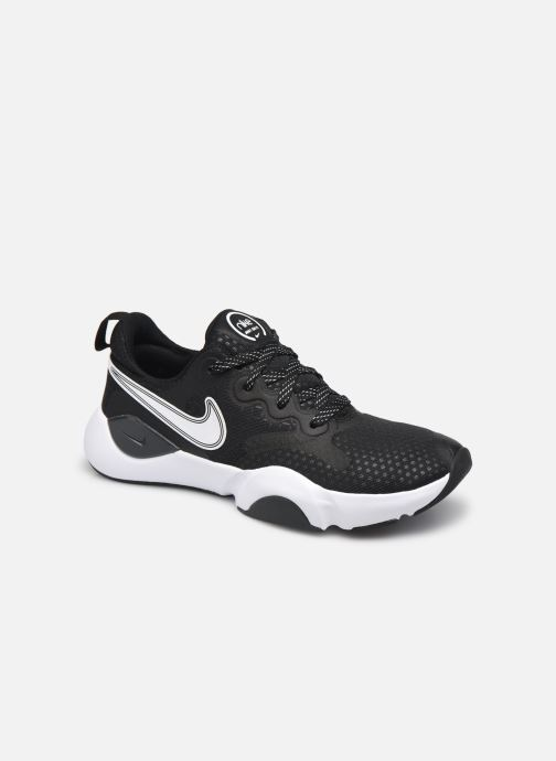 Scarpe sportive Donna Wmns Nike Speedrep