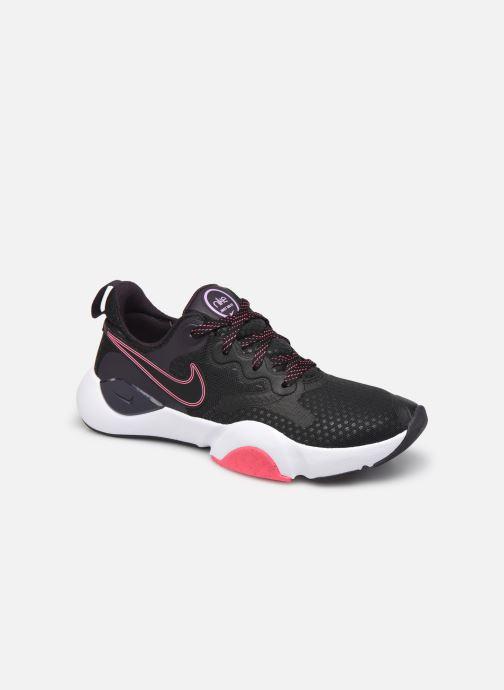 Sportssko Kvinder Wmns Nike Speedrep