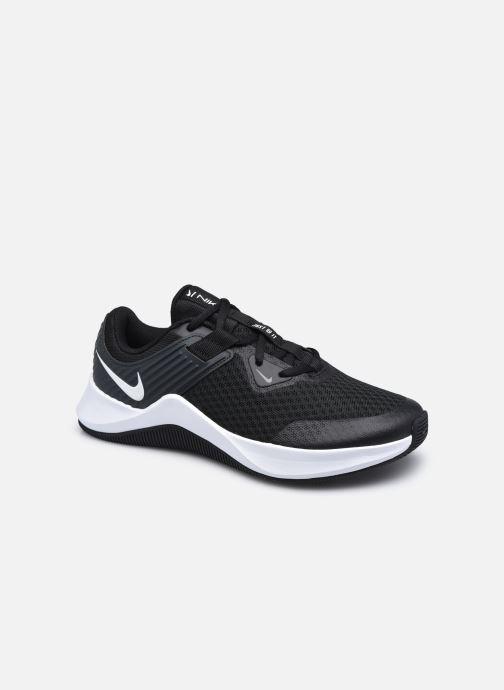Sportschoenen Dames W Nike Mc Trainer