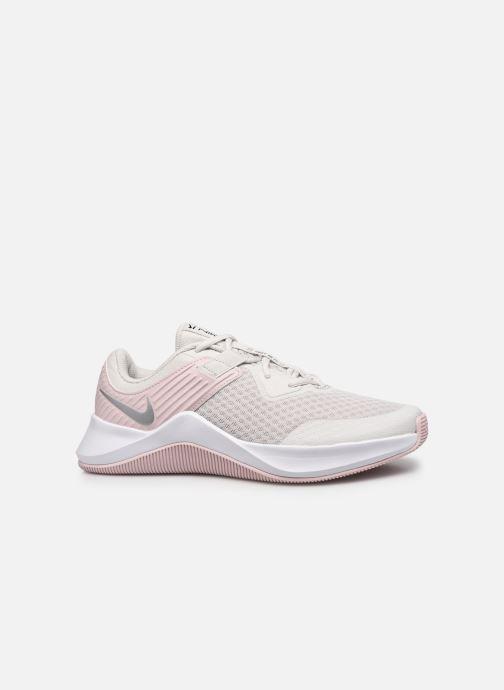 Chaussures de sport Nike W Nike Mc Trainer Rose vue derrière