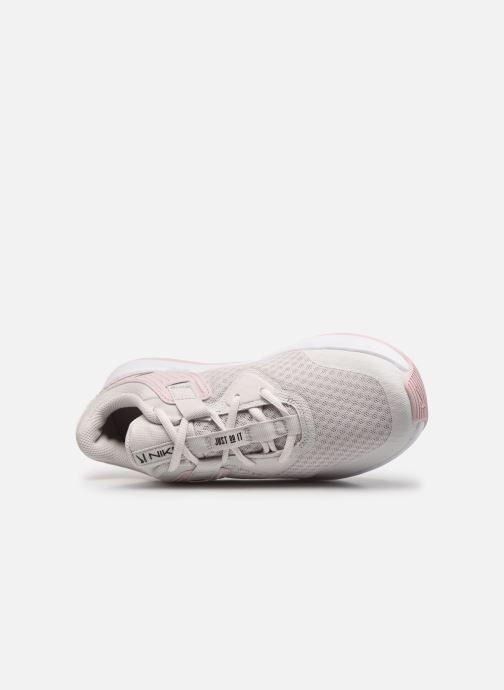 Chaussures de sport Nike W Nike Mc Trainer Rose vue gauche
