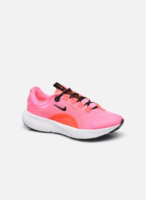Sportschuhe Damen Wmns Nike React Escape Rn