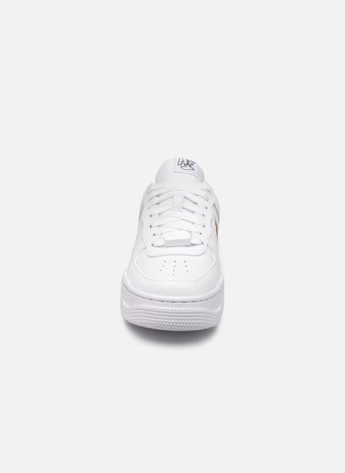 Sneakers Nike W Af1 Pixel Se Wit model