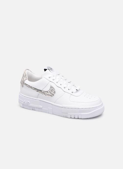 Sneakers Dames W Af1 Pixel Se