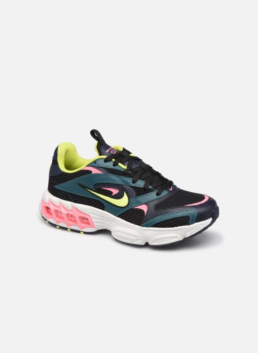 Baskets Femme W Nike Zoom Air Fire