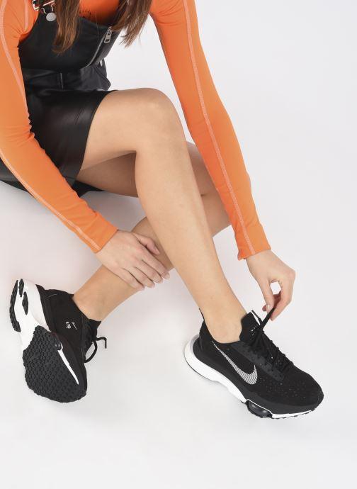 Sneakers Nike W Nike Air Zoom Type Zwart onder