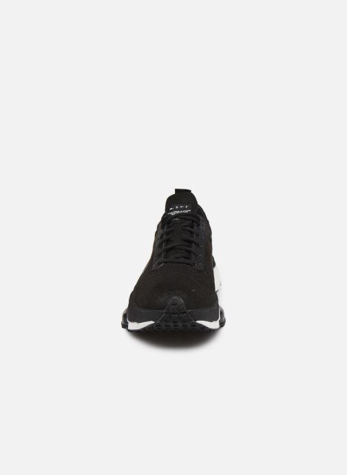 Sneakers Nike W Nike Air Zoom Type Zwart model
