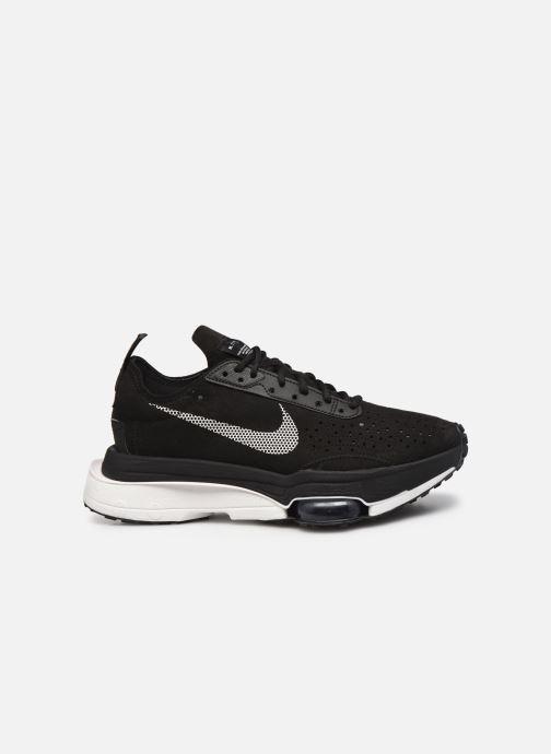 Sneakers Nike W Nike Air Zoom Type Zwart achterkant