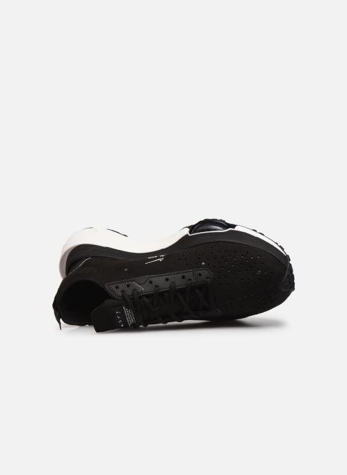Sneakers Nike W Nike Air Zoom Type Zwart links