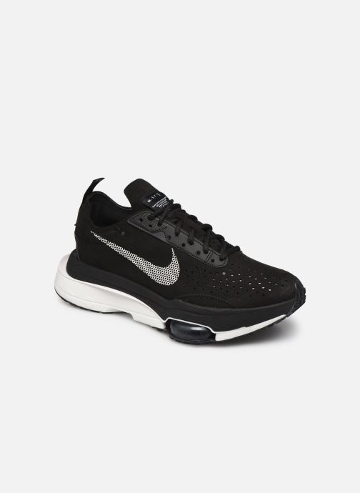 Baskets Femme W Nike Air Zoom Type
