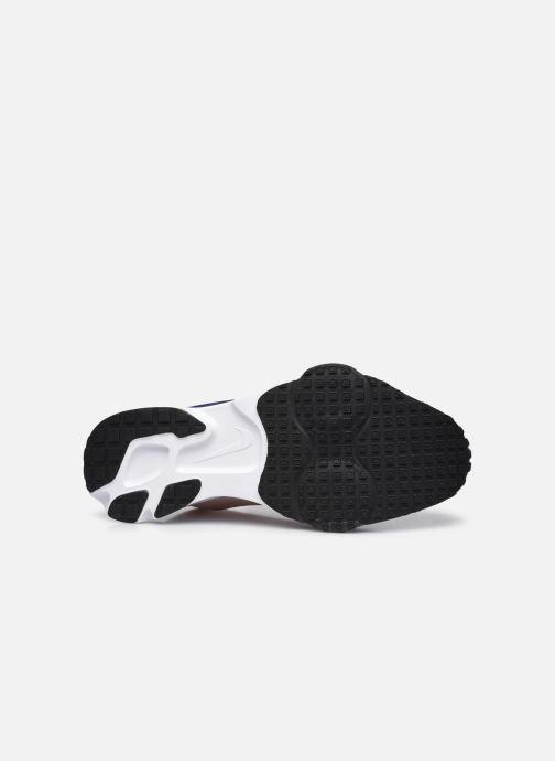 Sneakers Nike W Nike Air Zoom Type Roze boven
