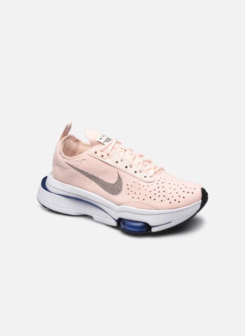 Sneakers Nike W Nike Air Zoom Type Roze detail