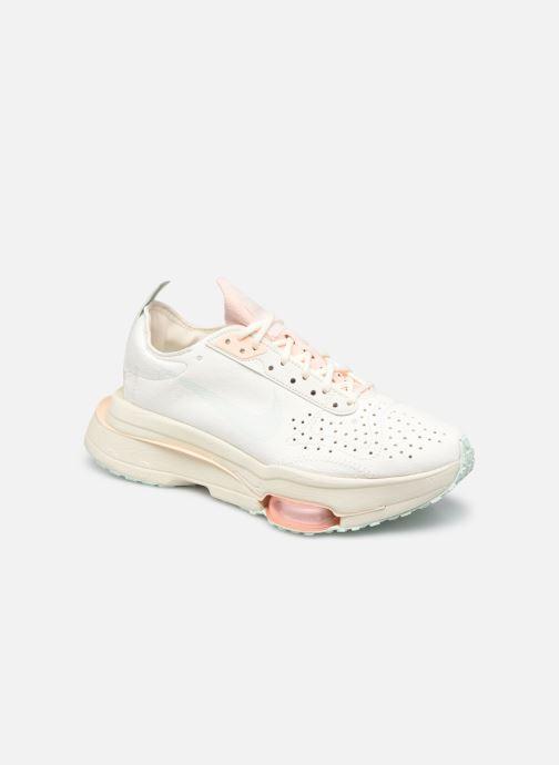Baskets Femme W Nike Air Zoom Type
