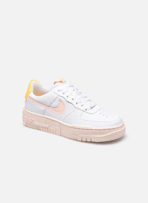 Wmns Nike Af1 Pixel