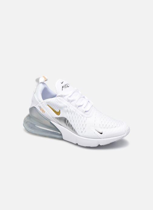 Sneaker Damen Wmns Nike Air Max 270 Ess