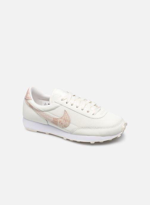 Sneaker Nike Wmns Nike Dbreak beige detaillierte ansicht/modell
