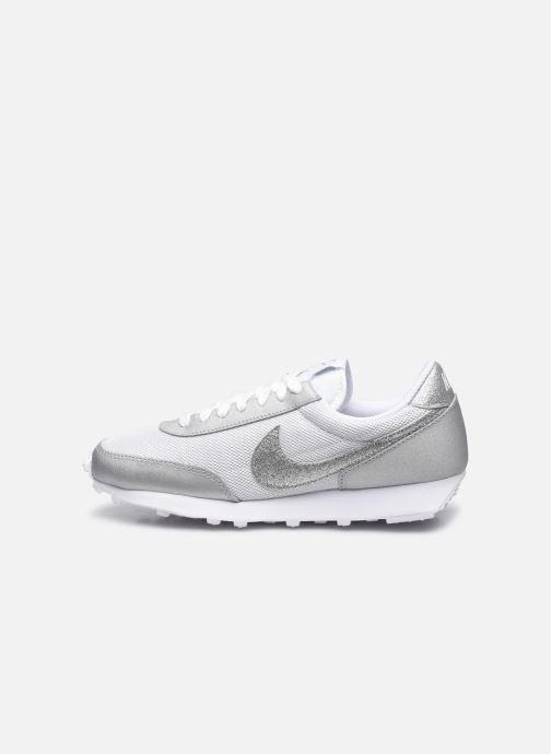 Sneakers Nike Wmns Nike Dbreak Wit voorkant