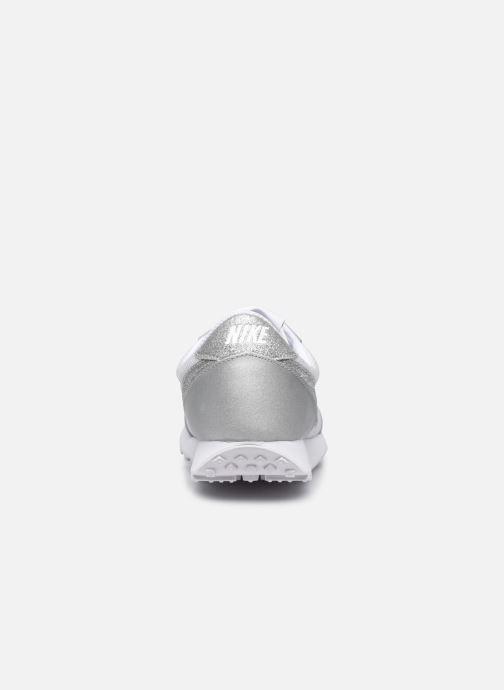Sneakers Nike Wmns Nike Dbreak Wit rechts
