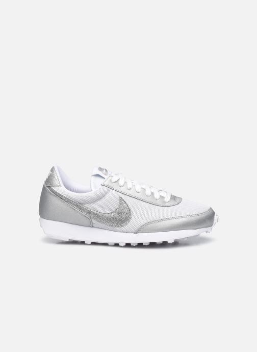 Sneakers Nike Wmns Nike Dbreak Wit achterkant