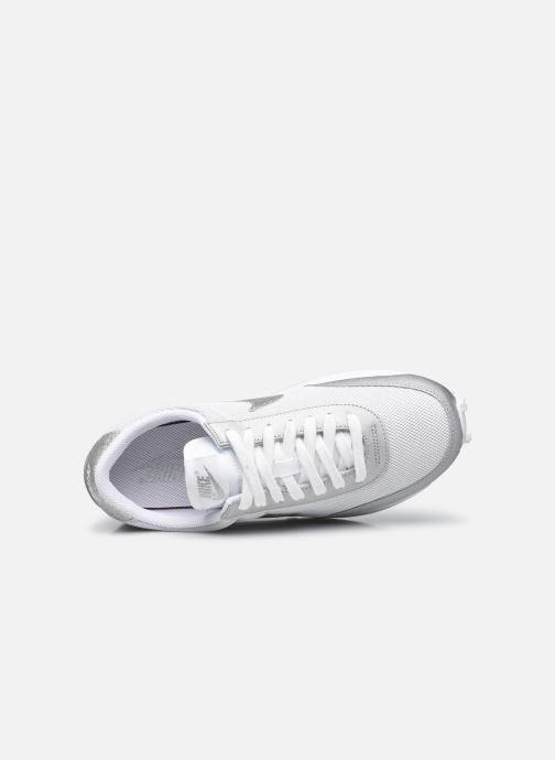 Sneakers Nike Wmns Nike Dbreak Wit links