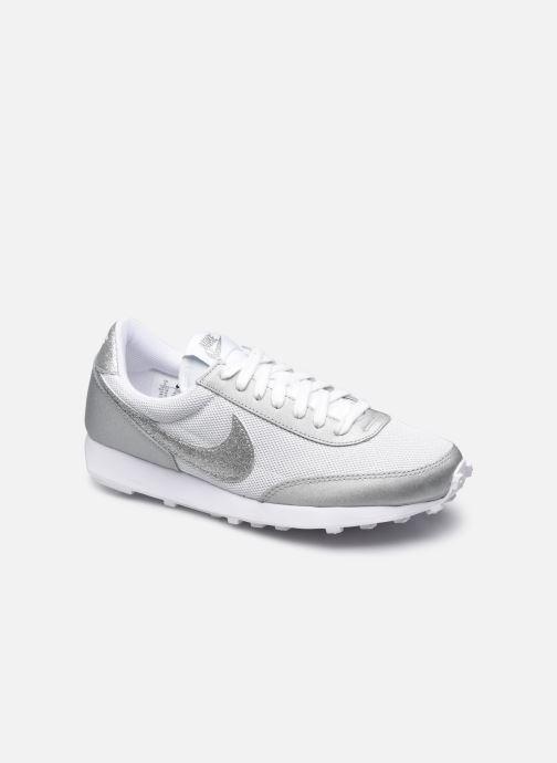 Sneakers Nike Wmns Nike Dbreak Wit detail