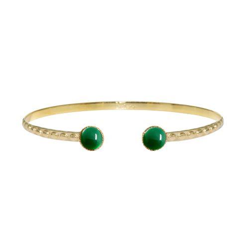 Sonstiges Nilaï Jonc Clouté Athena grün detaillierte ansicht/modell