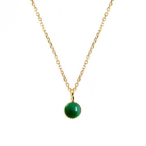 Sonstiges Accessoires Collier Athena