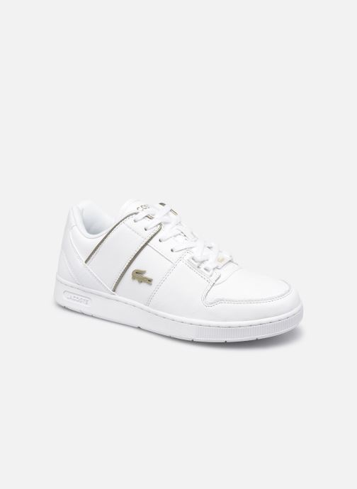 Sneaker Damen Thrill 0721 2 Sfa W