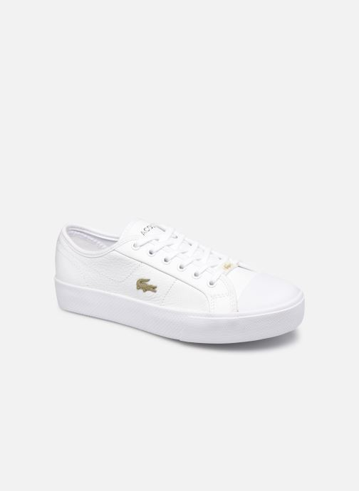 Sneakers Dames Ziane Plus Grand 07211Cfa W