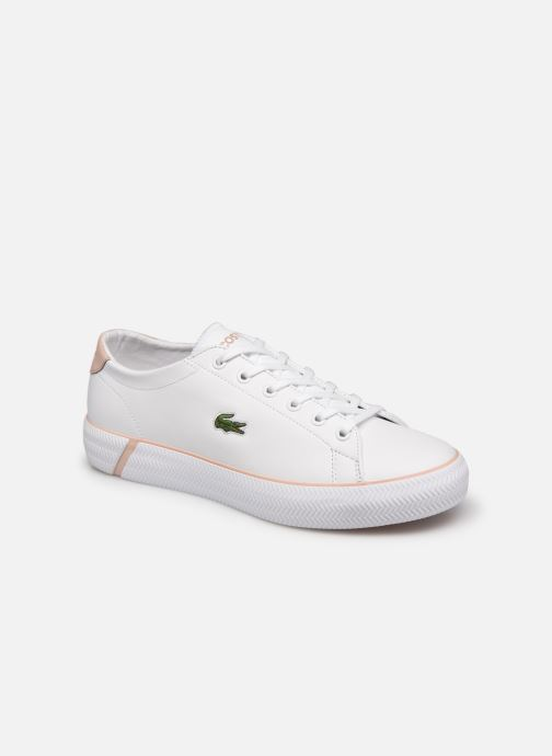 Sneakers Donna Gripshot Bl 21 1 Cfa W
