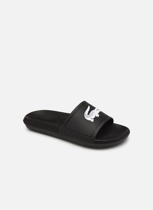 Croco Slide 119 3 Cfa W