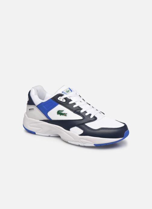 Sneakers Heren Storm 96 Lo 0721 1 Sma M