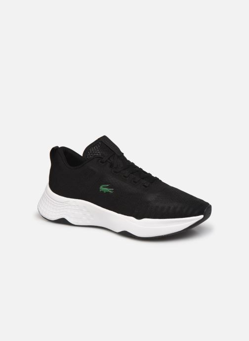 Sneakers Uomo Court-Drive Fly 07211 Sma M