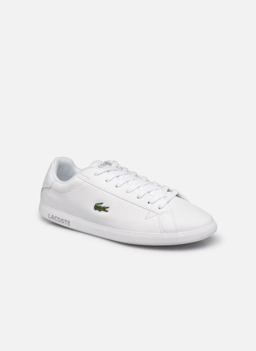 Sneaker Herren Graduate Bl21 1 Sma M