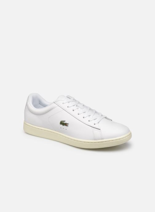 Sneakers Heren Carnaby Evo 0721 1 Sma M