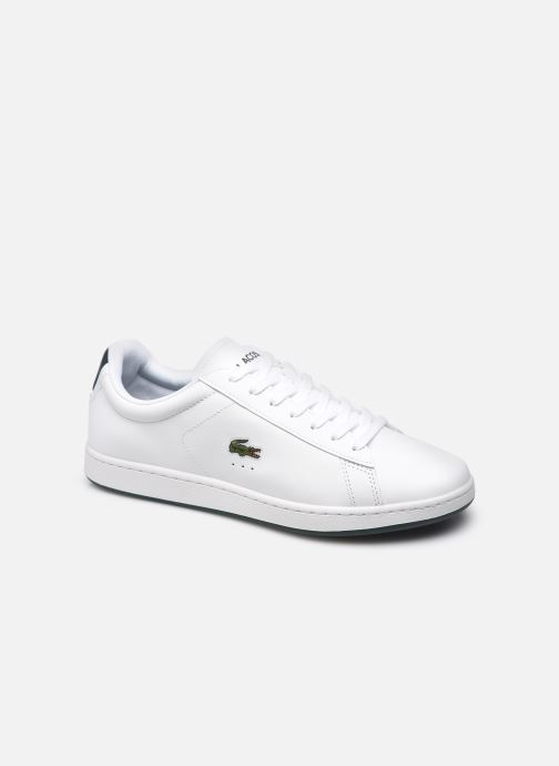 Sneakers Heren Carnaby Evo 0721 2 Sma M