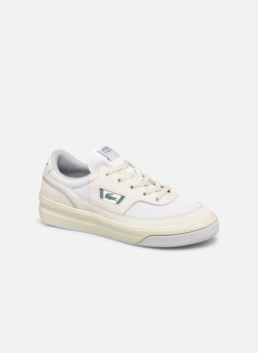 Sneakers Lacoste G80 Og 120 1 Sma M Wit detail