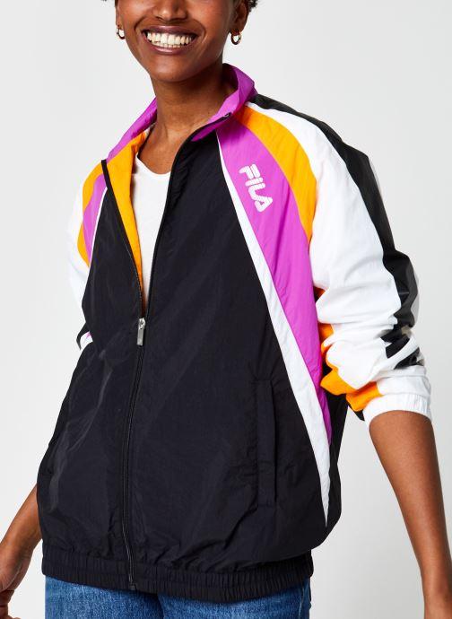 Vêtements Accessoires Eleri Track Jacket